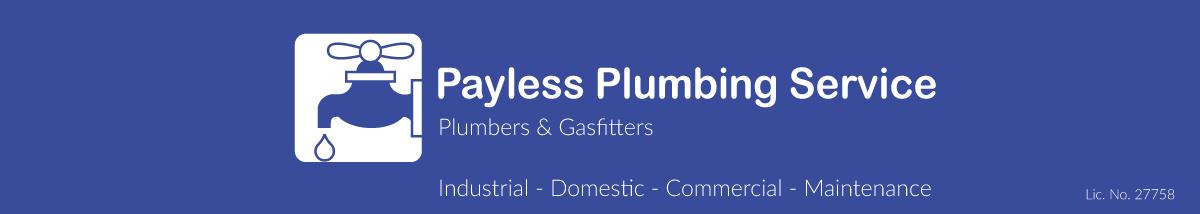 Payless-Plumbing-Banner